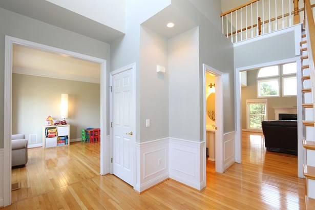 2749 Turpin Oaks Ct , Anderson, OH - USA (photo 3)