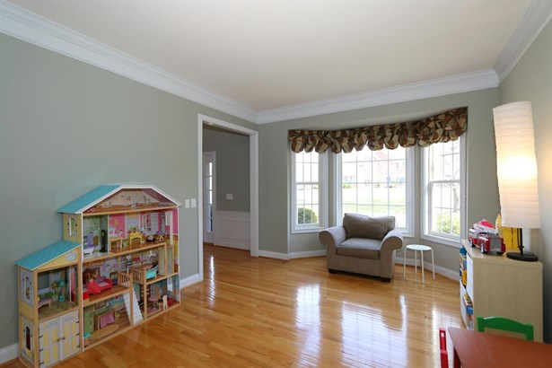 2749 Turpin Oaks Ct , Anderson, OH - USA (photo 4)