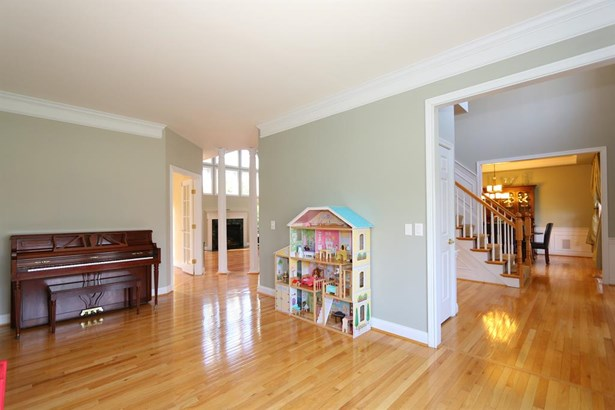 2749 Turpin Oaks Ct , Anderson, OH - USA (photo 5)