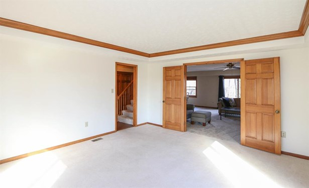 3511 Artistic Ct , Clayton, OH - USA (photo 4)