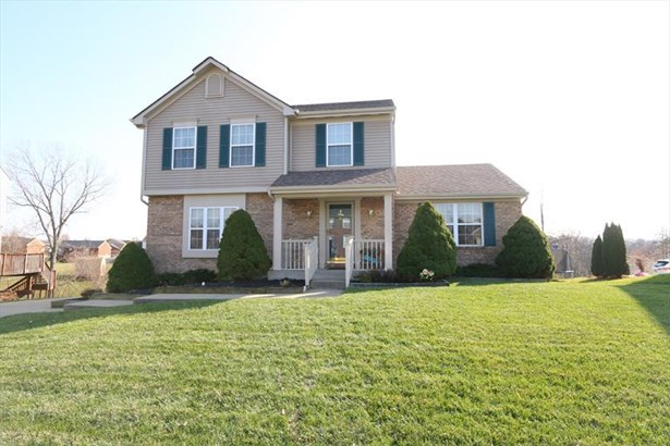 7561 Valley Watch Dr, Florence, KY - USA (photo 1)