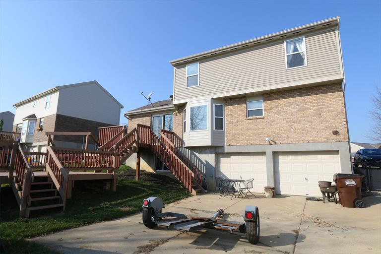 7561 Valley Watch Dr, Florence, KY - USA (photo 2)