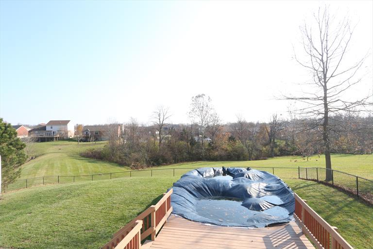 7561 Valley Watch Dr, Florence, KY - USA (photo 5)