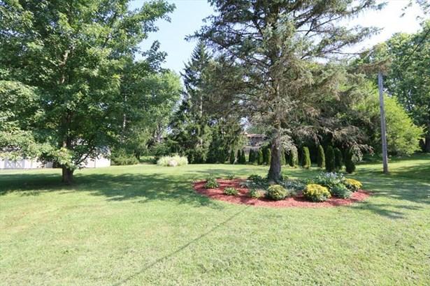 4159 Cedar Bluff Cir, Clayton, OH - USA (photo 3)