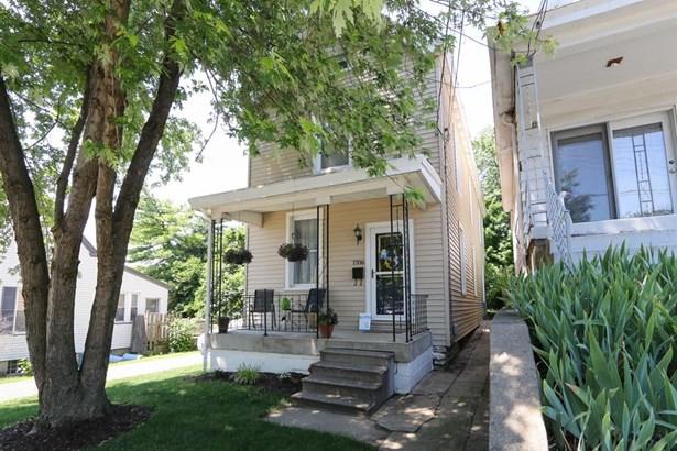 1706 Mills Ave , Norwood, OH - USA (photo 1)