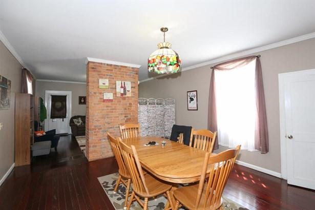 1706 Mills Ave , Norwood, OH - USA (photo 4)