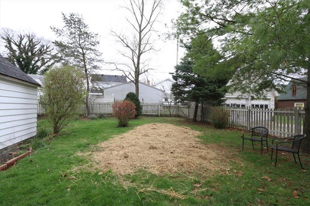 221 Kenwood Dr, Middletown, OH - USA (photo 3)