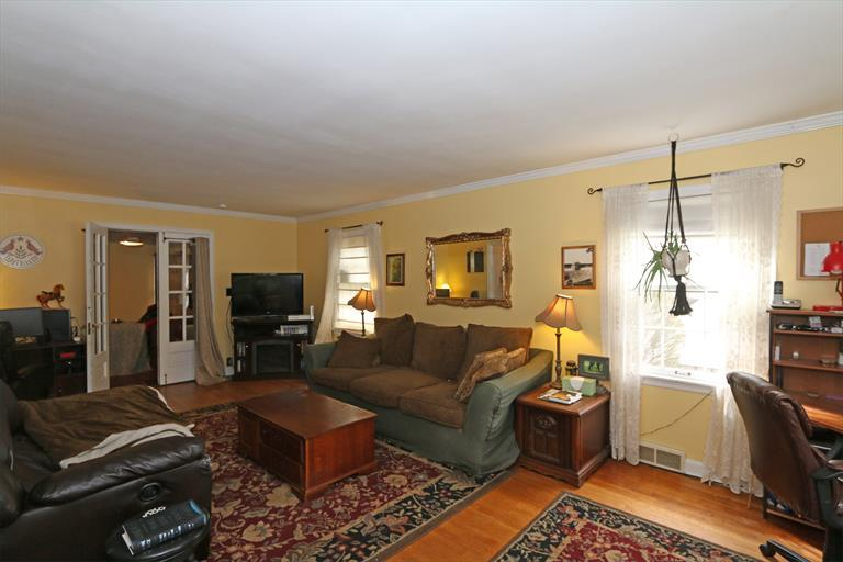 221 Kenwood Dr, Middletown, OH - USA (photo 4)