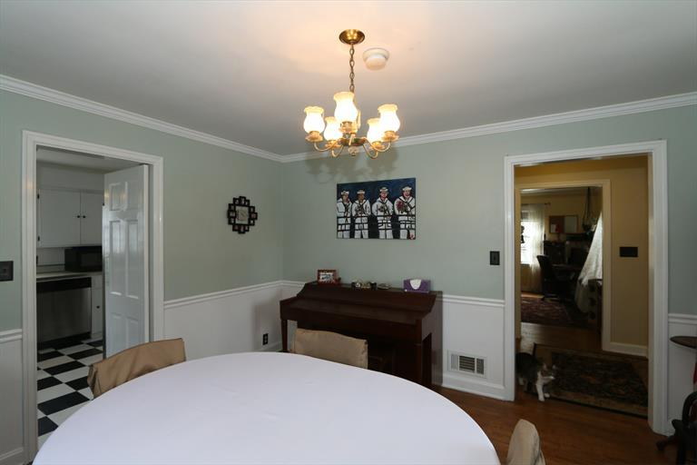 221 Kenwood Dr, Middletown, OH - USA (photo 5)