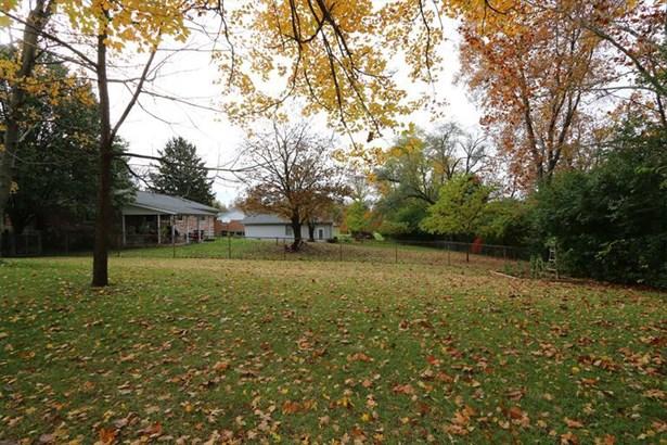 10519 Wyscarver Rd, Evendale, OH - USA (photo 5)