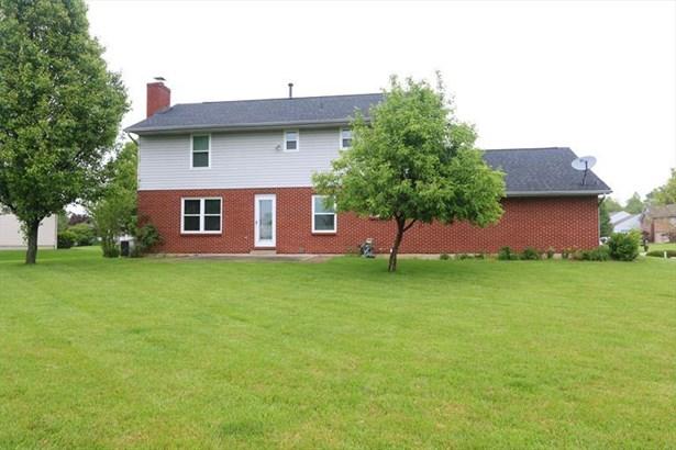 1155 Thornhill, Amelia, OH - USA (photo 2)