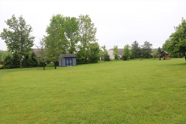 1155 Thornhill, Amelia, OH - USA (photo 4)