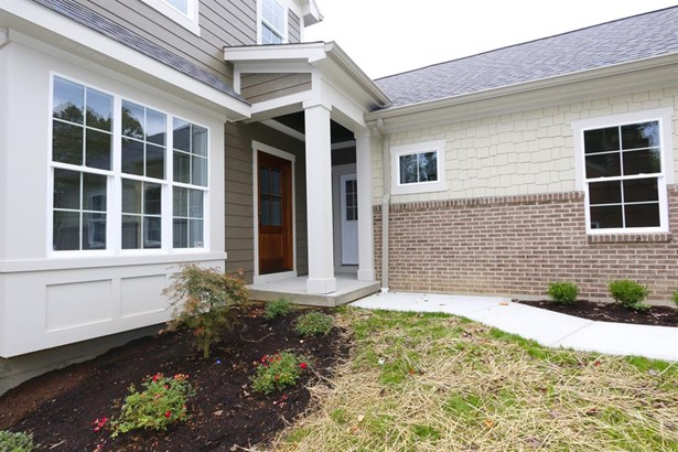 7549 Cooper Rd , Montgomery, OH - USA (photo 2)