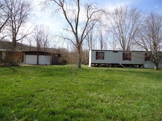 561 Waggoner Riffle Rd , Lynx, OH - USA (photo 1)