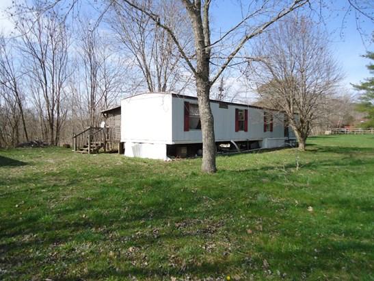 561 Waggoner Riffle Rd , Lynx, OH - USA (photo 2)