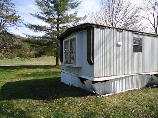561 Waggoner Riffle Rd , Lynx, OH - USA (photo 3)
