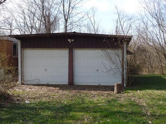 561 Waggoner Riffle Rd , Lynx, OH - USA (photo 5)