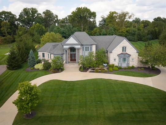 3115 Legacy Trace, Amberley, OH - USA (photo 1)