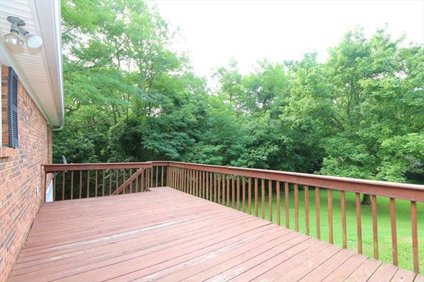 300 Spillman Dr, Dry Ridge, KY - USA (photo 5)