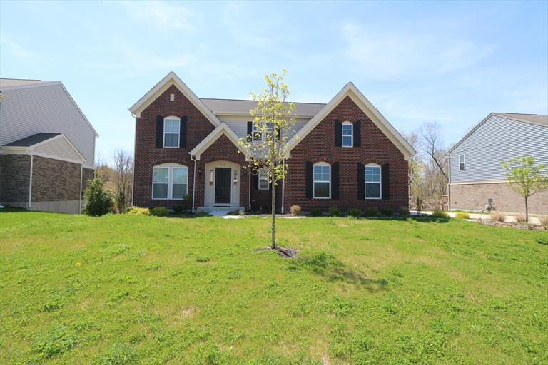 4451 Silversmith Ln, Independence, KY - USA (photo 1)