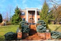 2969 Annwood St , Cincinnati, OH - USA (photo 1)