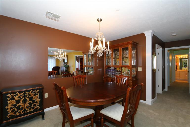 420 Lakeview Dr, 2 2, Wilder, KY - USA (photo 4)