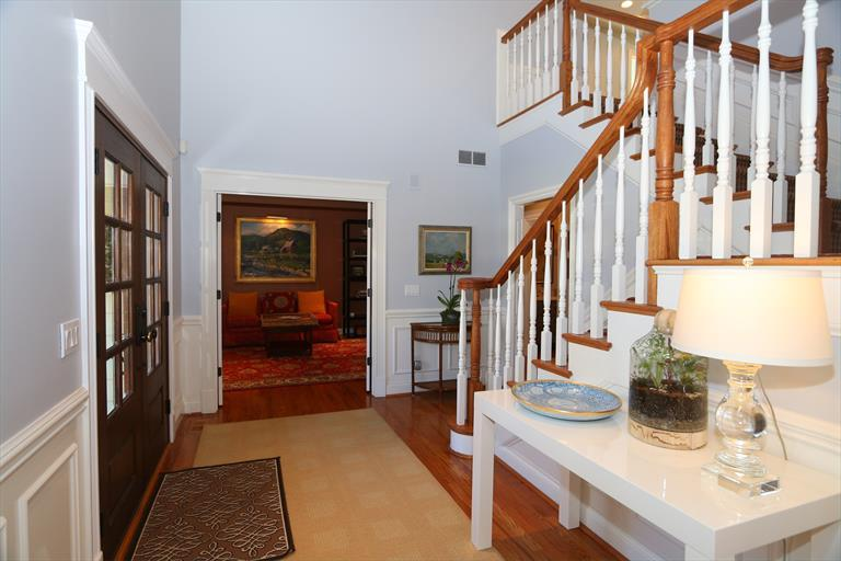 8075 S Clippinger Ln, Indian Hill, OH - USA (photo 4)