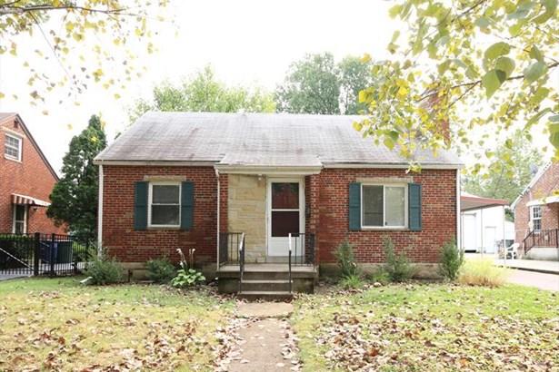 534 Shroyer Rd, Dayton, OH - USA (photo 1)