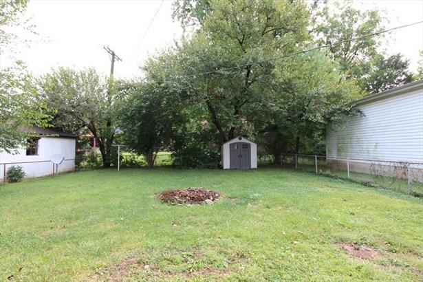 534 Shroyer Rd, Dayton, OH - USA (photo 3)
