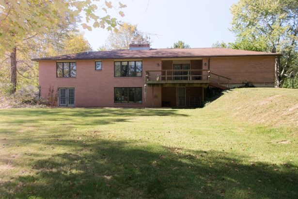 4400 Middletown Rd, Oregonia, OH - USA (photo 2)