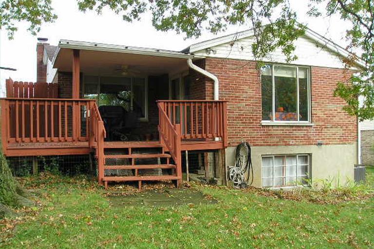 3093 Goda Ave, Bridgetown, OH - USA (photo 2)