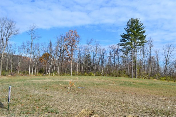 3448 Robina Ln, Rt218 Rt218, Hamilton, OH - USA (photo 2)