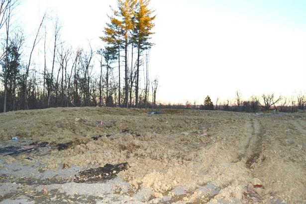 3448 Robina Ln, Rt218 Rt218, Hamilton, OH - USA (photo 4)