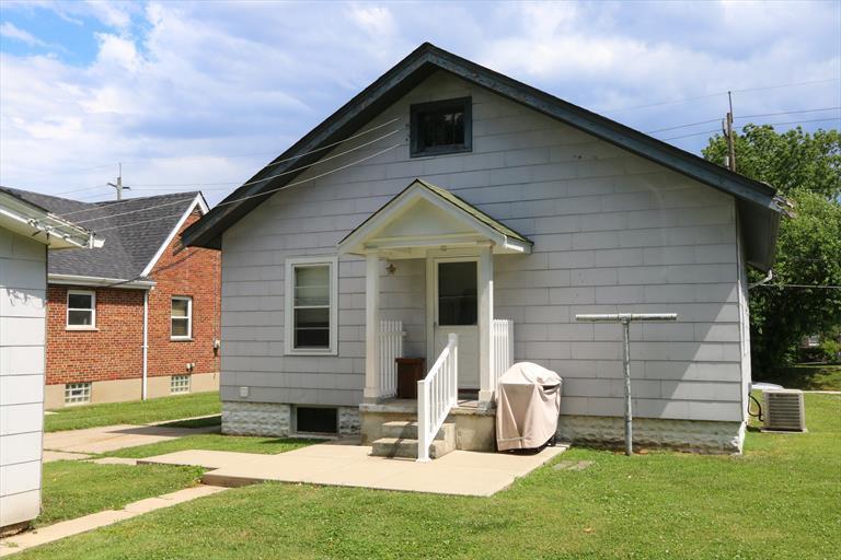 636 Elliott Ave, Arlington Heights, OH - USA (photo 2)