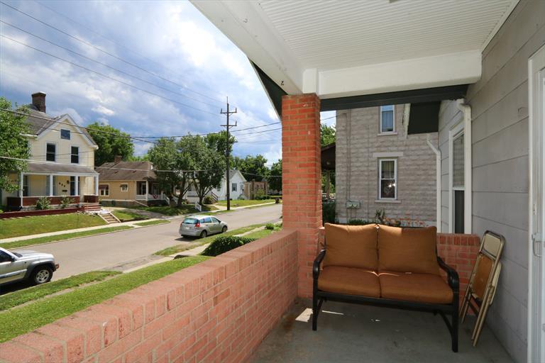 636 Elliott Ave, Arlington Heights, OH - USA (photo 5)