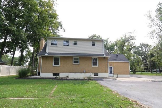 7321 Brantford Rd, Dayton, OH - USA (photo 2)