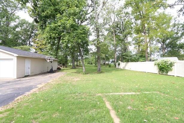 7321 Brantford Rd, Dayton, OH - USA (photo 3)
