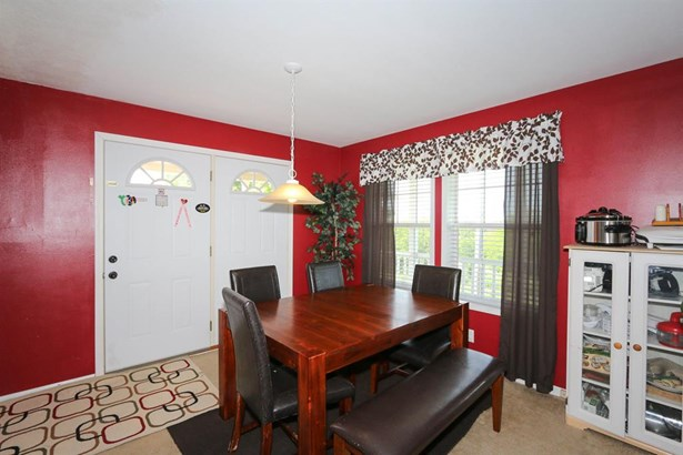 507 Ballinger Rd , Falmouth, KY - USA (photo 5)