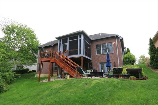 10410 Rachel Anne Ct, Blue Ash, OH - USA (photo 2)