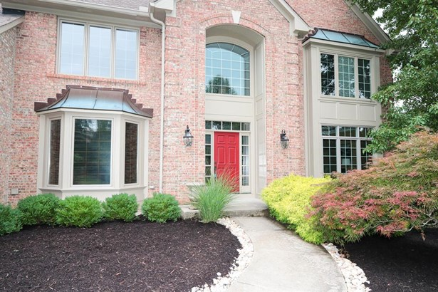 8220 Wycliffe Dr , Anderson, OH - USA (photo 2)