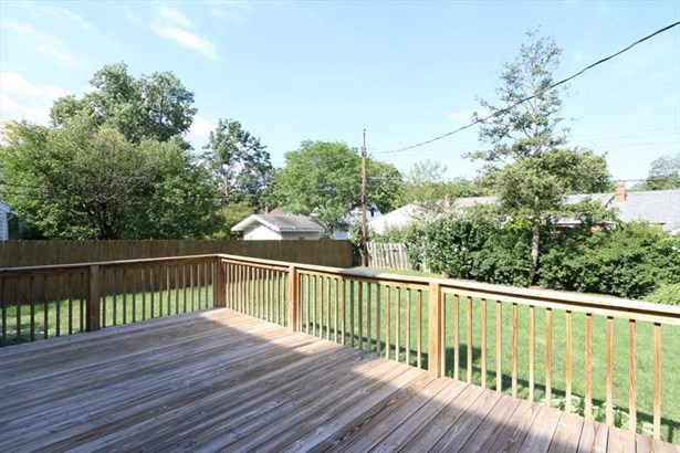 3237 Fairway Dr, Kettering, OH - USA (photo 3)