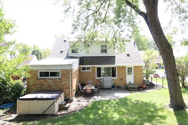 405 Ingram Rd, Greenhills, OH - USA (photo 2)