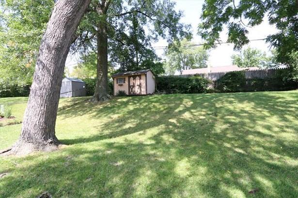 405 Ingram Rd, Greenhills, OH - USA (photo 4)