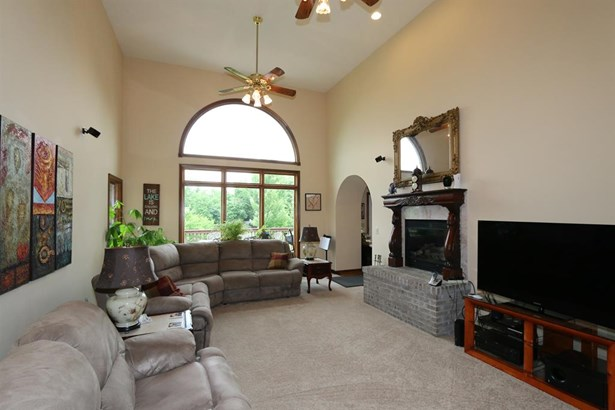 3256 Ash Meadow Ln , Franklin, OH - USA (photo 3)
