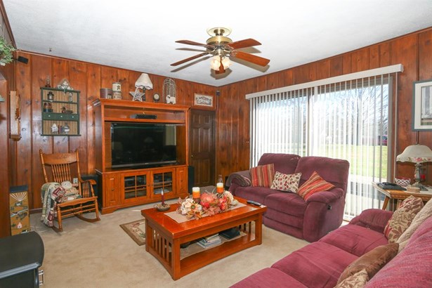 4575 Boomer Rd , Bevis, OH - USA (photo 5)