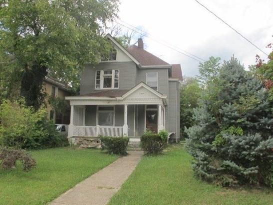 7125 Van Kirk Ave, Cincinnati, OH - USA (photo 1)