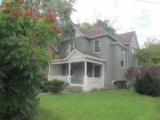 7125 Van Kirk Ave, Cincinnati, OH - USA (photo 5)
