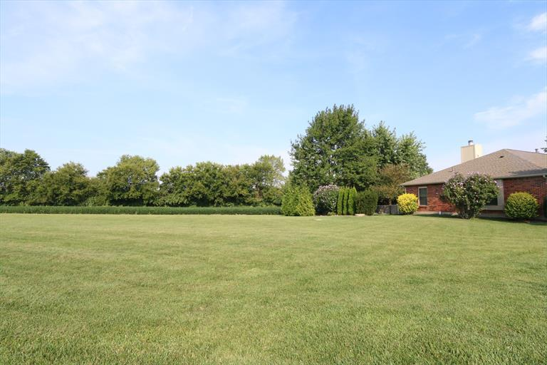 5068 W National Rd, Clayton, OH - USA (photo 4)