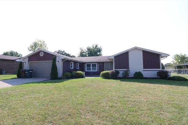 280 Baker Ln, Carlisle, OH - USA (photo 1)