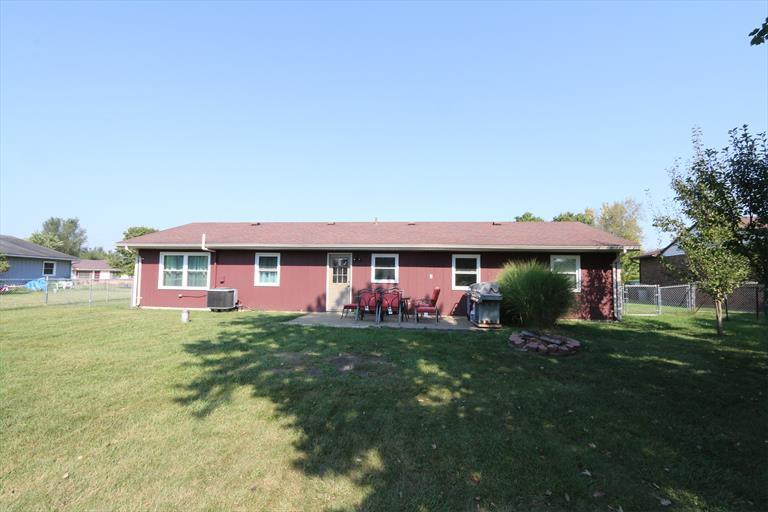 280 Baker Ln, Carlisle, OH - USA (photo 2)